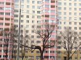 Квартиры,  Московская область Химки, цена 5 280 000 рублей, Фото