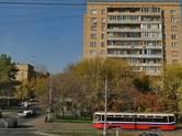 Квартиры,  Москва ВДНХ, цена 6 530 000 рублей, Фото