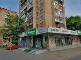 Квартиры,  Москва ВДНХ, цена 6 850 000 рублей, Фото