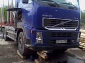 Автокраны, цена 12 000 р., Фото