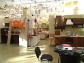 Магазины,  Москва Ул. подбельского, цена 110 000 рублей/мес., Фото