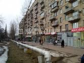 Здания и комплексы,  Москва Преображенская площадь, цена 74 457 120 рублей, Фото