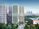 Офисы,  Москва Водный стадион, цена 99 630 000 рублей, Фото