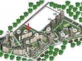 Квартиры,  Московская область Раменское, цена 1 700 000 рублей, Фото