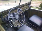Легковые авто Ретро автомобили, цена 750 000 рублей, Фото