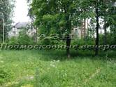 Земля и участки,  Московская область Видное, цена 12 000 000 рублей, Фото