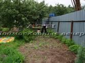 Дачи и огороды,  Московская область Ногинск, цена 1 490 000 рублей, Фото