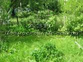 Дачи и огороды,  Калужская область Малоярославец, цена 900 000 рублей, Фото