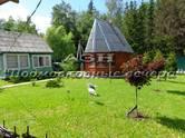 Дачи и огороды,  Московская область Киевское ш., цена 3 450 000 рублей, Фото