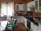 Дачи и огороды,  Московская область Киевское ш., цена 5 450 000 рублей, Фото