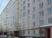 Квартиры,  Московская область Балашиха, цена 3 460 000 рублей, Фото