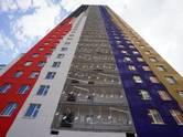Квартиры,  Московская область Красногорск, цена 4 850 000 рублей, Фото
