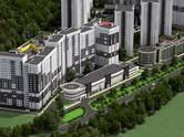 Квартиры,  Московская область Одинцово, цена 9 500 000 рублей, Фото