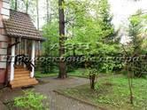 Дома, хозяйства,  Московская область Апрелевка, цена 23 000 000 рублей, Фото
