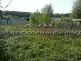 Земля и участки,  Московская область Киевское ш., цена 3 500 000 рублей, Фото