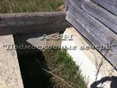 Земля и участки,  Владимирская область Петушки, цена 250 000 рублей, Фото