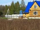 Земля и участки,  Владимирская область Петушки, цена 450 000 рублей, Фото