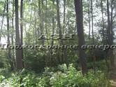 Земля и участки,  Московская область Щелковское ш., цена 3 200 000 рублей, Фото