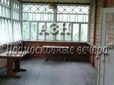 Дачи и огороды,  Московская область Егорьевское ш., цена 8 250 000 рублей, Фото
