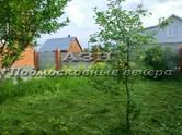 Дачи и огороды,  Московская область Каширское ш., цена 3 650 000 рублей, Фото