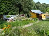 Дома, хозяйства,  Калужская область Малоярославец, цена 1 790 000 рублей, Фото