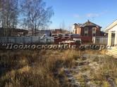 Дома, хозяйства,  Московская область Минское ш., цена 20 500 000 рублей, Фото