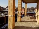 Дома, хозяйства,  Московская область Солнечногорск, цена 7 900 000 рублей, Фото
