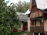 Дачи и огороды,  Московская область Каширское ш., цена 3 300 000 рублей, Фото