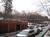 Квартиры,  Московская область Красногорск, Фото