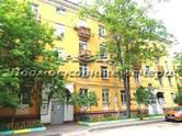 Квартиры,  Москва Беговая, Фото