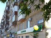 Квартиры,  Москва Университет, цена 17 780 000 рублей, Фото