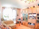Квартиры,  Москва Войковская, цена 22 500 000 рублей, Фото