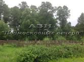 Дачи и огороды,  Московская область Егорьевское ш., цена 2 300 000 рублей, Фото