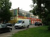 Здания и комплексы,  Москва Бибирево, цена 119 999 720 рублей, Фото
