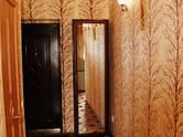Квартиры,  Краснодарский край Сочи, цена 2 500 рублей/день, Фото
