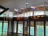 Офисы,  Москва Кутузовская, цена 125 000 000 рублей, Фото