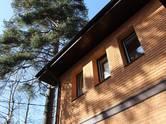 Дома, хозяйства,  Санкт-Петербург Другое, цена 17 000 000 рублей, Фото