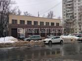 Здания и комплексы,  Москва Академическая, цена 300 000 рублей/мес., Фото