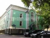 Здания и комплексы,  Москва Смоленская, цена 3 957 650 рублей/мес., Фото