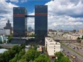 Рестораны, кафе, столовые,  Москва Аэропорт, Фото