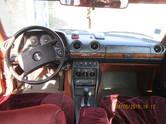 Mercedes E280, цена 80 000 рублей, Фото