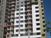 Квартиры,  Московская область Химки, цена 3 895 110 рублей, Фото