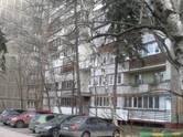 Квартиры,  Москва Беляево, цена 6 900 000 рублей, Фото