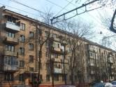 Квартиры,  Москва Белорусская, цена 7 950 000 рублей, Фото