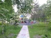 Квартиры,  Москва Жулебино, цена 8 500 000 рублей, Фото