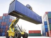 Перевозка грузов и людей Логистика, цена 1 000 р., Фото
