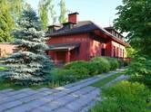 Дома, хозяйства,  Московская область Одинцовский район, цена 161 108 190 рублей, Фото