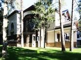 Дома, хозяйства,  Московская область Ленинский район, цена 93 674 850 рублей, Фото