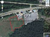 Земля и участки,  Московская область Ногинск, цена 75 000 000 рублей, Фото