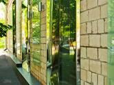 Офисы,  Москва Добрынинская, цена 58 500 000 рублей, Фото